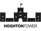 Hoghton Tower Preservation Trust